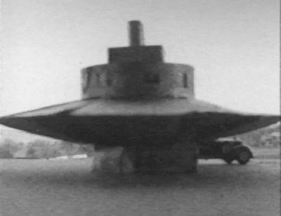 Nazi-Ufo Vril6