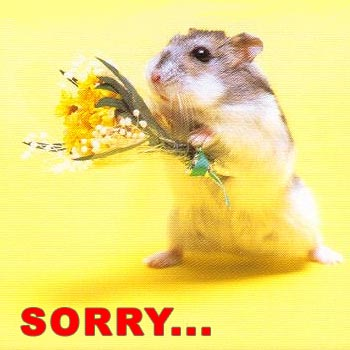 apology-from-jfrater-2