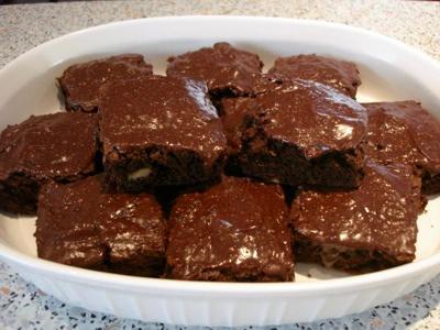 Brownies.20993659 Std.Jpg