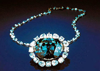 Hope-Diamond1