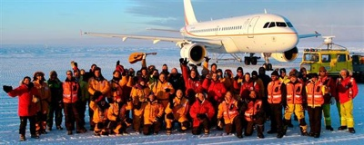 080220-Antarctica-Hlarge-10A.Hlarge