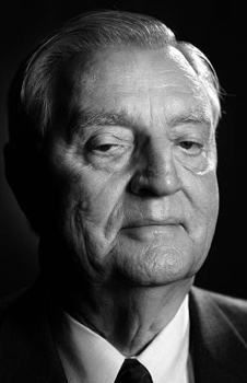1984 Walter Mondale By Chris Schneider.Jpg