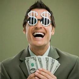 71014-moneyhappiness-vl-vertical.jpg-tm