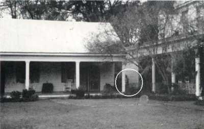 Myrtles-Plantation-Ghost-Picture-Chloe-832-532X337-1