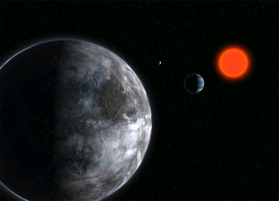 070424 Gliese581C 02