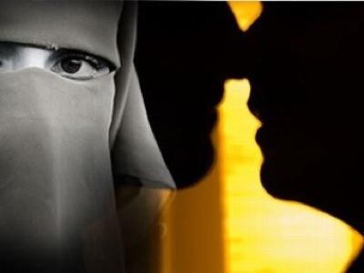 Ap-Muslim-Sex-070712-Mn-Tm