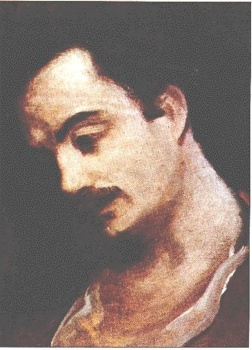 Khalil Gibran 1908