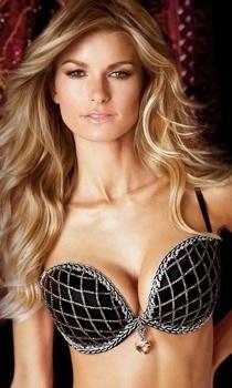 Marisa-Miller-Diamonds-Fantasy-Bra-Victorias-Secret