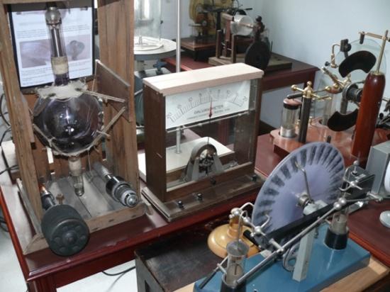 Niagara-Science-Museum-0.2382.Full.Jpg