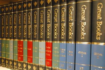 800Pxgreat Books