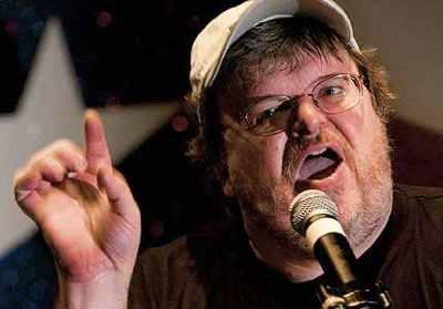 Michael-Moore-2