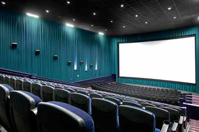 600X400 Gallery Sc Movie Theater 1
