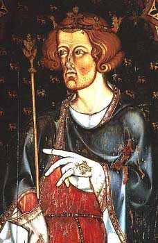 Gal Nations Edward I