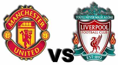 Liverpool-Vs-Manchester-United