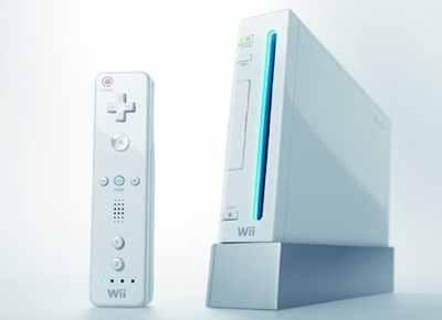 Nintendo-Wii-2