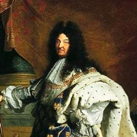 top-10-greatest-monarchs