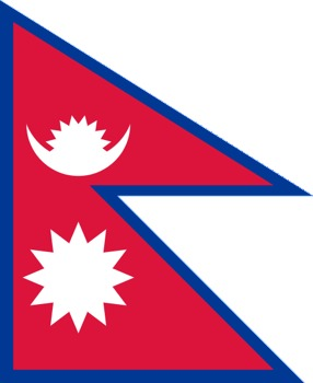 490Px-Flag Of Nepal.Svg