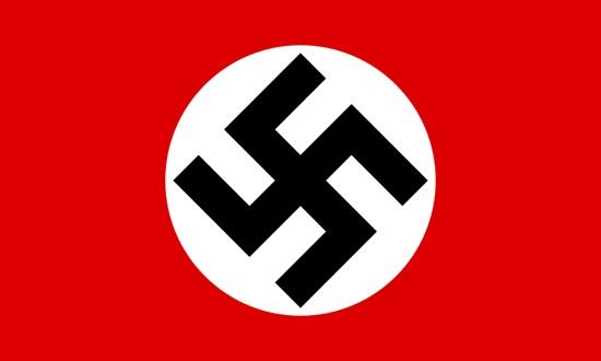 800Px-Flag Of Nazi Germany (1933-1945).Svg