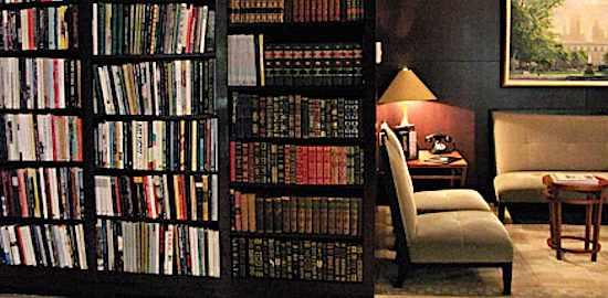 Library-Hotel,NY_0808_CRNina-Choi_Main.jpg
