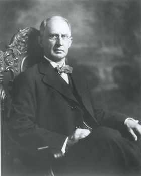 William-Henry-Boss-Hoover