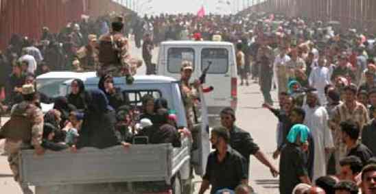 Baghdad2372