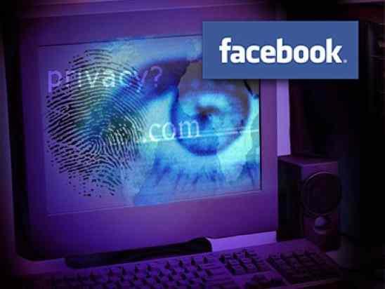 Reasons-Of-Facebook-Privacy-Concerns