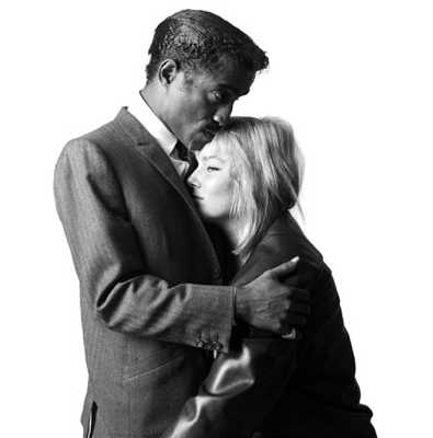Fascinating Interracial Marriages in History   Listverse Listverse