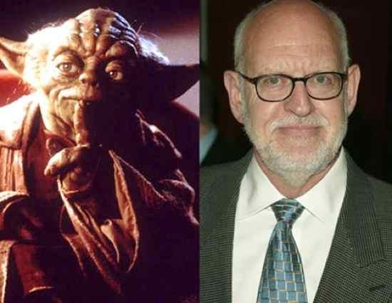 Frank-Oz-Voice-Of-Yoda