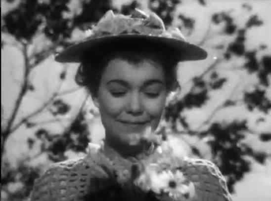 Jane-Wyman-In-So-Big-1953