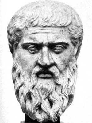 Plato Payudara