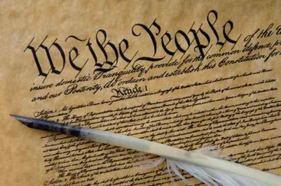 Wtf-Unconstitutional-Attack-On-Your-Rights-20090424055900418