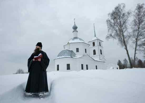 Russian-Church-01-615