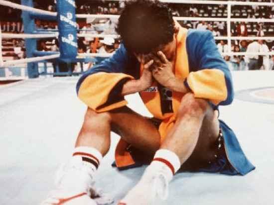 Byun-Jong-Ii-Seoul-1988-Olympics
