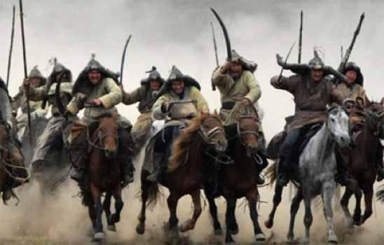 Mongol.Warriors.75
