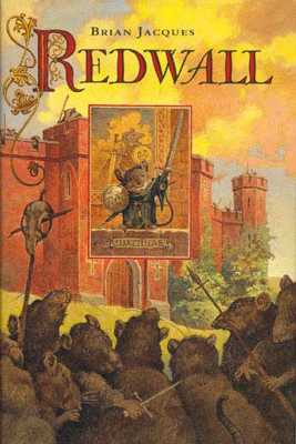 Redwalluscover