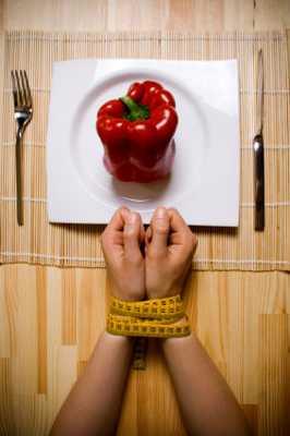 Bulimia2.S600X600