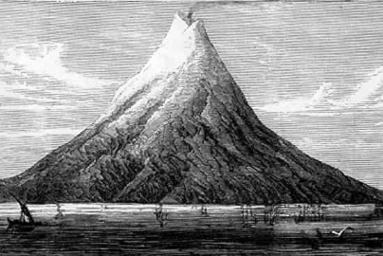 File:Krakatoa 01
