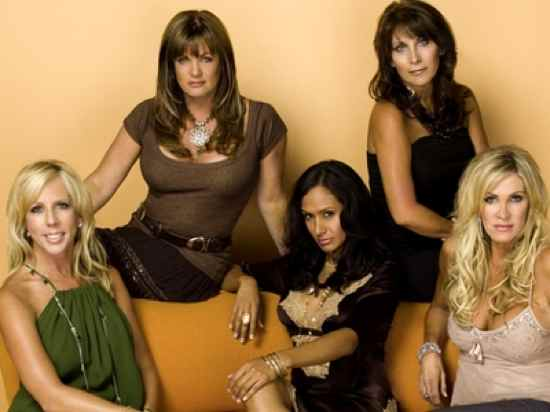 12698 The-Real-Housewives-Of-Orange-County