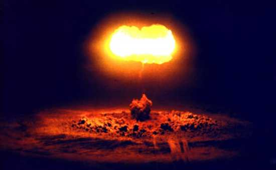 Nuclear-Bomb-Explosion-Ndep