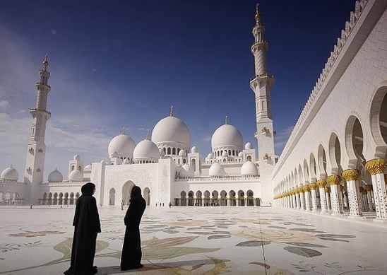 Screen Shot 2011-07-06 At 7.11.16 Am