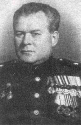 225Px-Vasili Blokhin