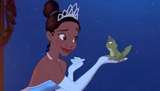 Princess-And-The-Frog1