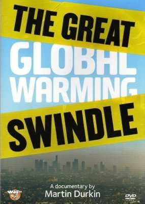 The-Great-Global-Warming-Swindle1