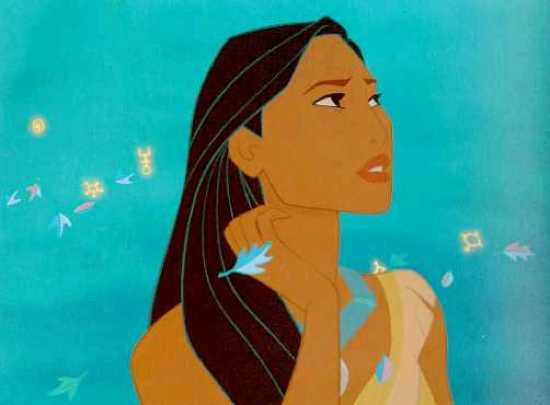 Disney-Graphics-Pocahontas-703012
