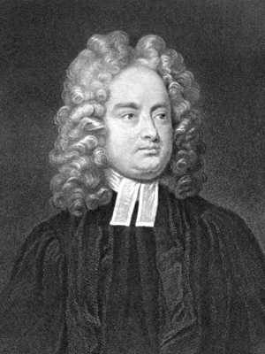 Jonathan-Swift-0708-Lg