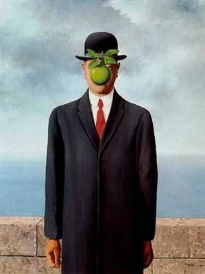 Magritte-E280A2-The-Son-Of-Man