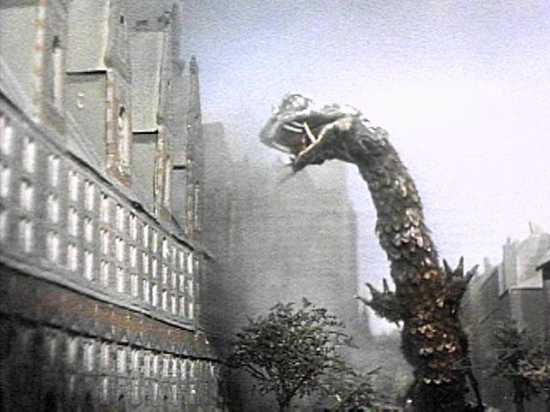 Top 20 giant monster movies - Six-x movie wiki