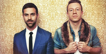 Macklemore-and-Ryan-Lewis