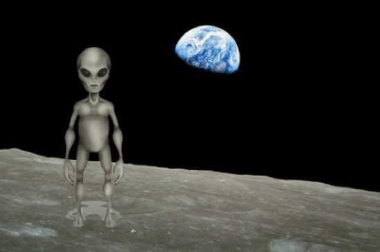 A0F28Fa52Eglobal-Warming-Aliens-1-537X357-500X332