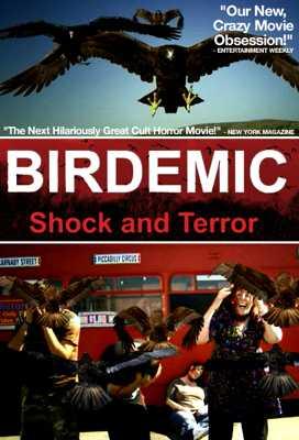Birdemic Web